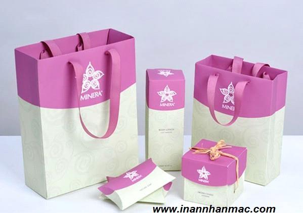 China_Paper_Shopping_Bag_kraft_paper_bag201210291053475