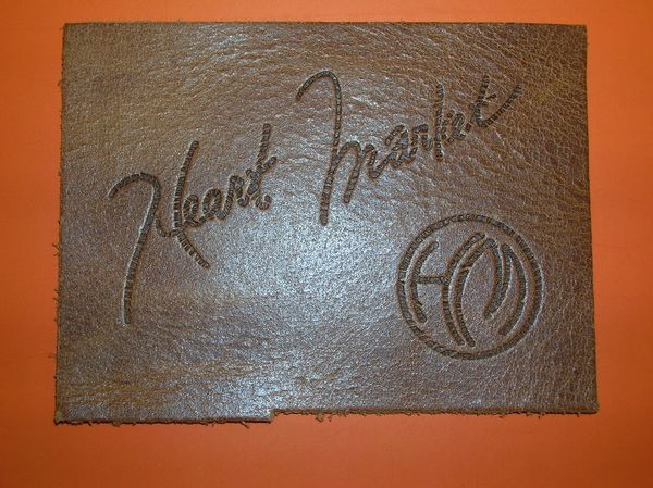 Jeans_embossed_leather_label_634564642601669533_2