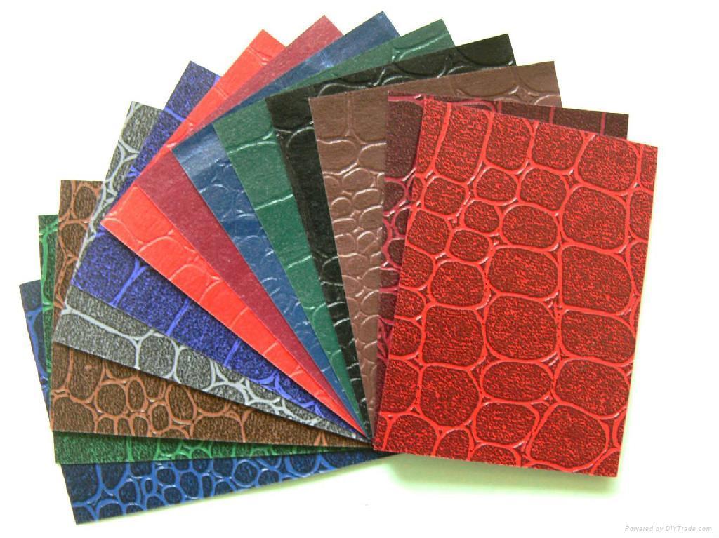 leatherette_paper